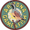 Arizona Game & Fish