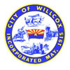City of Willcox