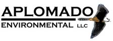 Aplomado Environmental