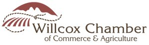 Willcox Chamber of Commerce
